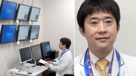 【高齢者てんかん】発作撮影と脳波測定で治療方針を細かく