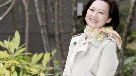 宝塚退団し過食症に 真織由季さんとストレスケアの出会い