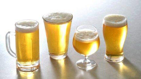 健康に気を使うなら缶ビールは「1日1本」まで?