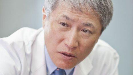 遺伝子検査は心臓疾患の予防にも大いに役立つ