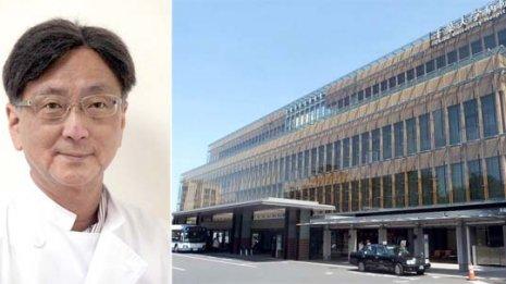 26年ぶりの報告 「ギラン・バレー症候群」日本発の新治療法