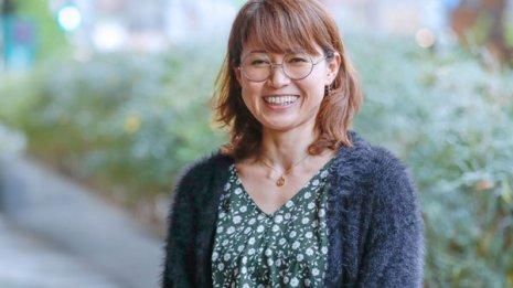 元Sスケート岡崎朋美さんは椎間板ヘルニア手術で体重8㎏増