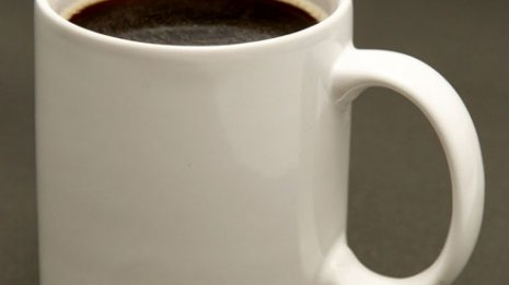 子供の健全な成長のために カフェインは大人になってから