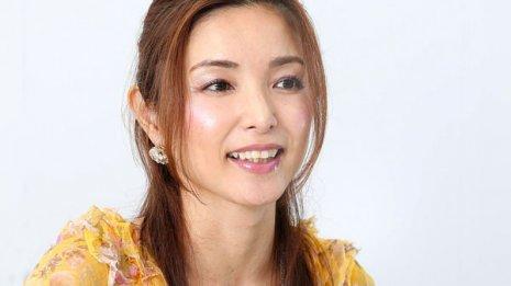 モデルで食の研究家・室谷真由美さん 腎盂腎炎からの教訓