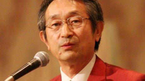 関ジャニ安田も克服 髄膜腫はガンマナイフで開頭せず治る
