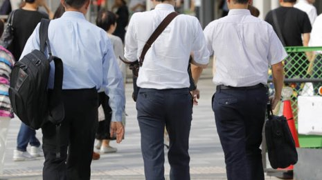 顕微鏡用いた「低位結紮術」で精子異常男性の6~7割が改善