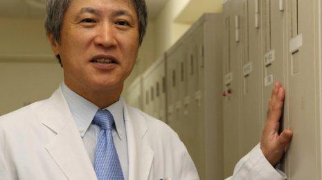 増加傾向の「大動脈弁狭窄症」は高齢女性に圧倒的に多い