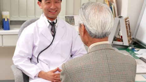 40代女性が肺がんで死亡 検診の見落としを防ぐには?