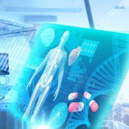 遺伝病もがんもゲノム編集で治せる時代が近づいてきた