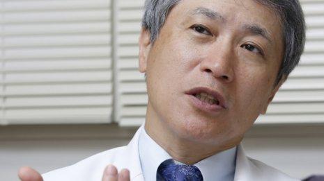 心臓病手術後に要介護にならないためには脳梗塞を防ぐ