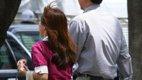 第三者からの卵子提供 日本人夫婦は年間700~800組が利用