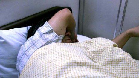 医師が実践 冷房ONで眠っても喉が痛まない2つのポイント