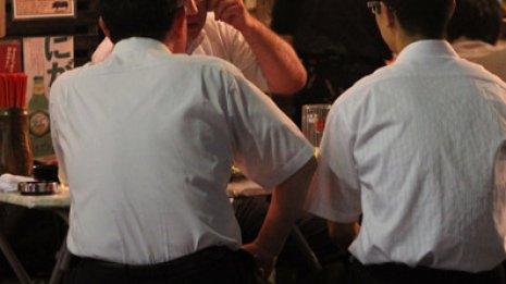 日本人男性のがんの1割は酒が原因 発症のメカニズムとは