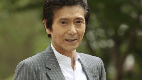 戦隊ファンに励まされ 俳優・坂元亮介さん食道がん闘病2年