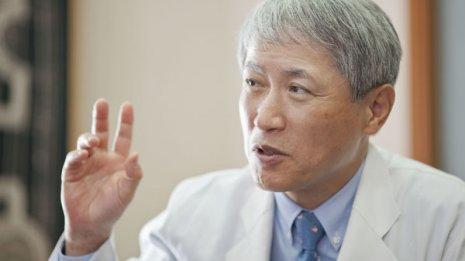弁膜症 ベトナムでも日本と同じ時間・内容の手術ができた