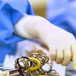 がん研センターが公表 「拠点病院」生存率データの読み方