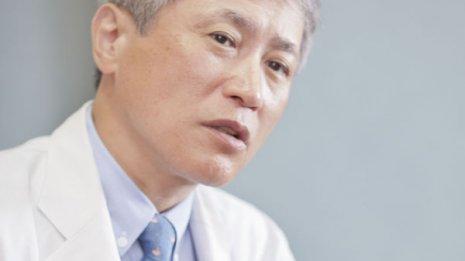 遠隔診断は心臓細動の早期発見と適切な治療に役立つ