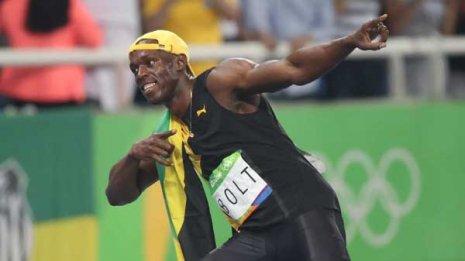 特別な才能?世界が注目したアフリカの「金メダル遺伝子」