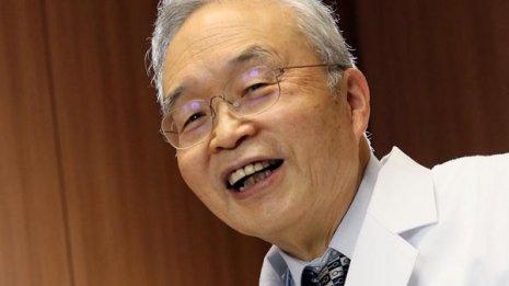 分子標的薬の登場が慢性骨髄性白血病の治療を劇的に変えた