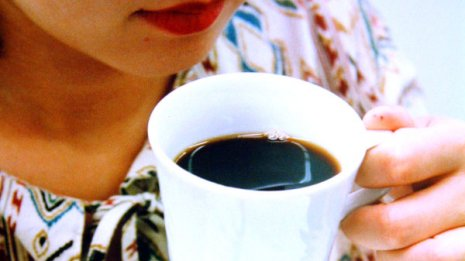 遺伝子が共通 コーヒーとたばこと心筋梗塞の意外な関係