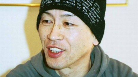 遠藤ミチロウさんも膵臓がん ステージ4でも完治のポイント