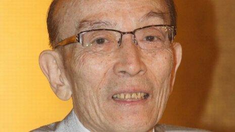 桂歌丸さんも苦しんだ…余命十数年でも気づかないCOPDとは