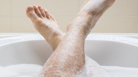 高齢者のヒートショック対策「入浴は14~16時」を医師推奨