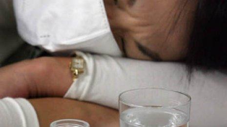 三遊亭小円朝さん49歳で…働き盛りが肺炎で命を落とす持病