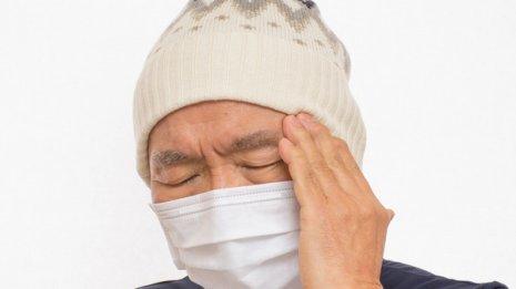 風邪の原因はウイルスではない…に専門医が科学的に反論