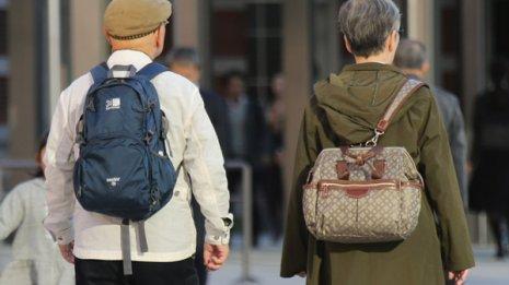 前頭葉の老化による高齢者の頑迷さにどう立ち向かうか