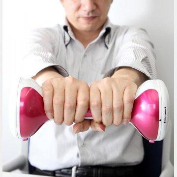 筋肉増強で基礎代謝アップは現実的じゃない!?