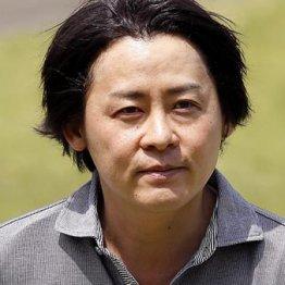 河村隆一さんは手術で復帰 肺腺がんの切除エリアと呼吸機能