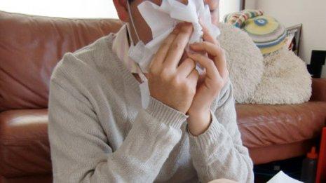 副作用を利用 花粉症薬が睡眠改善薬として転用されている