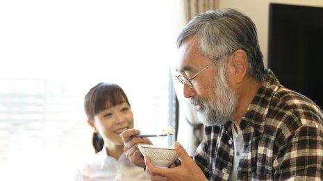 将来より今の快適さ 高齢者にとって血圧よりも重要なこと