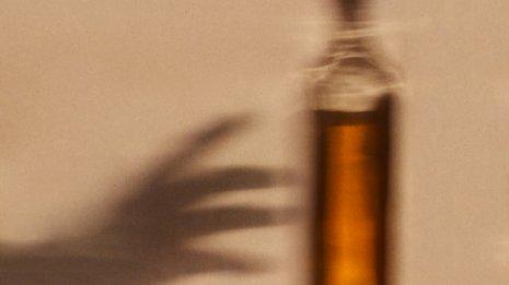 3月発売「酒を飲みたい気持ちを抑える」新薬は効くのか?