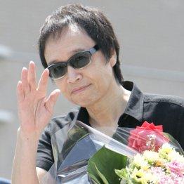 吉田拓郎さん喉のがん告白…放射線治療の期間は短縮傾向に