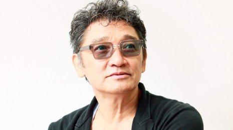 萩原健一さんは闘病8年 GISTではどんな治療が行われるのか