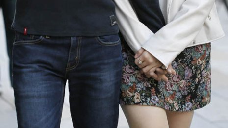 腟トリコモナス症<1>男性は99%無症状も前立腺がんリスク