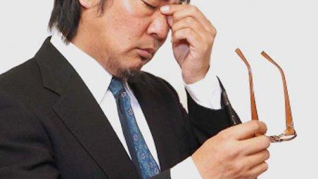 GW明けは要注意 帯状疱疹になると脳卒中リスクが3倍に