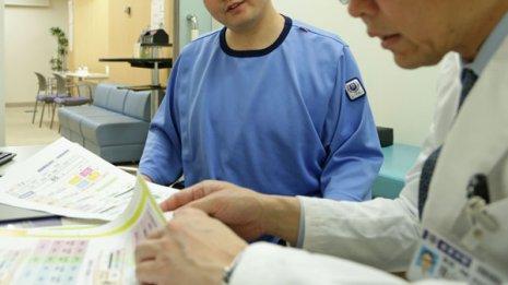 血圧で大切なのは安静時血圧より環境や活動した時の変化