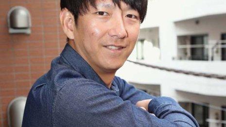 17年に現役引退…今浪隆博さんが甲状腺機能低下症を語る