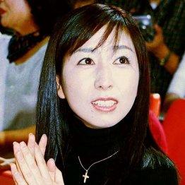 岡村孝子さんが公表の白血病は不治の病でない 8割は治る