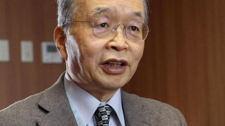 日本は米国の「自己決定権が最も重要」とされる医療とは違う