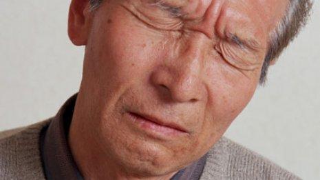前頭葉が萎縮してまっても人間の脳には「予備力」がある