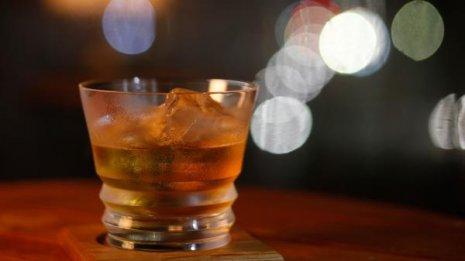 赤ワインより強いと注目されるウイスキーの「抗酸化」作用