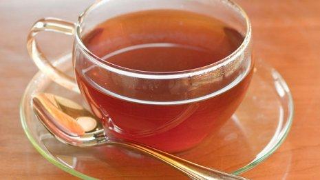 作用は似かようけれど…コーヒーとお茶はどちらが健康的?