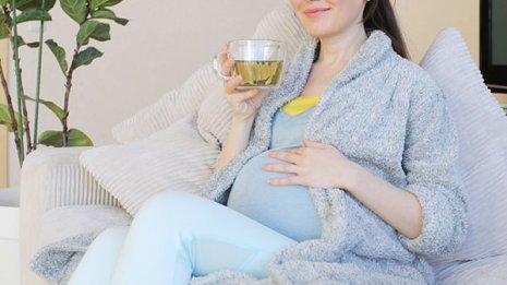米論文で報告「妊婦のハーブ製品使用は安全」は本当なのか