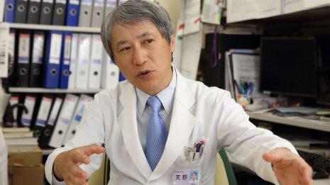 急性大動脈解離「診療の質指標」によって救える命が増える