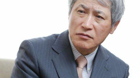 心筋梗塞に対する再生医療の一時中止から見える日本の課題