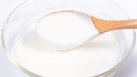 がんも慢性炎症も肥満も… 鍵を握るのは「腸内細菌」